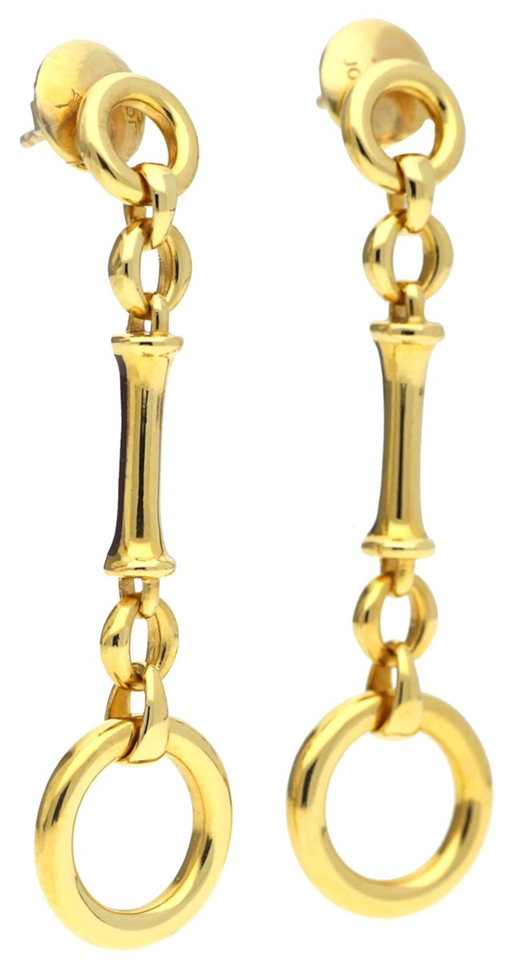 JOOP! Ohrringe 'Sofia' Günstig Kaufen Kauf Vorbestellung Für Verkauf Auslass Empfehlen zgga3uu7b