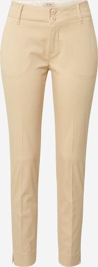 Chino stiliaus kelnės 'Blake' iš MOS MOSH , spalva - smėlio, Prekių apžvalga