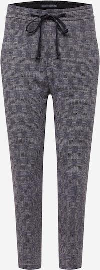 Kelnės 'JEGER' iš DRYKORN , spalva - pilka, Prekių apžvalga