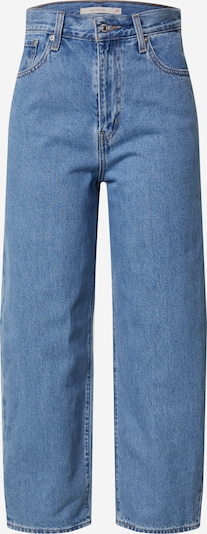 LEVI'S Jeans 'BALLOON LEG' in blue denim, Item view