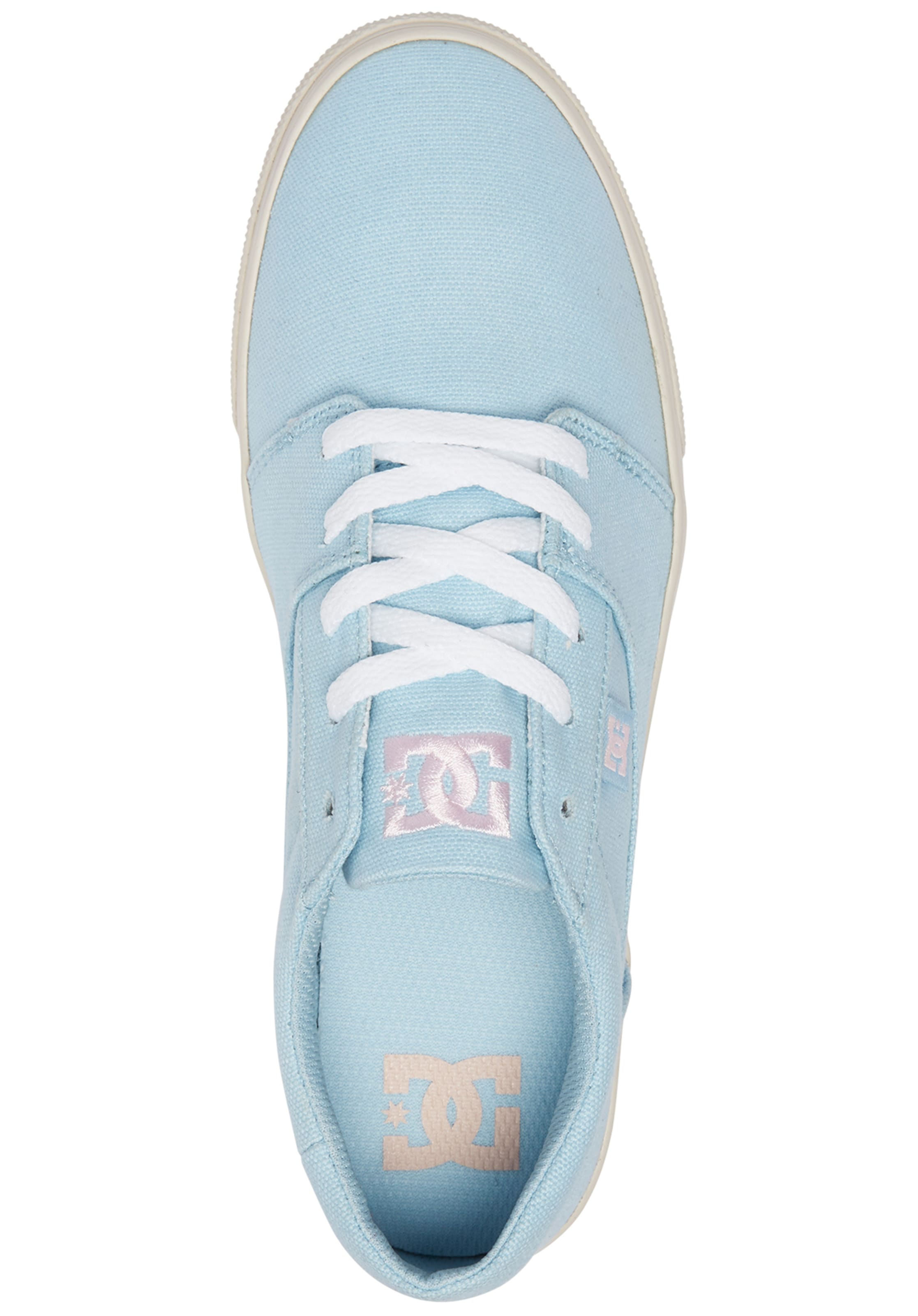 Hellblau Sneaker Shoes In Dc Tx' 'tonik nw8Nmv0