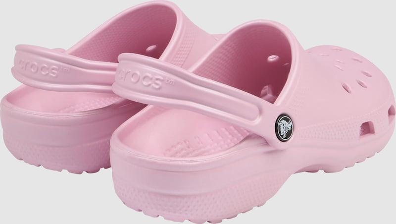 Crocs Clogs 'Classic W'
