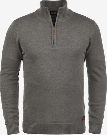 BLEND Troyer 'Robin' in Grau
