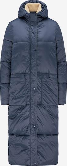 BROADWAY NYC FASHION Zimný kabát 'TALIANA' - modré, Produkt