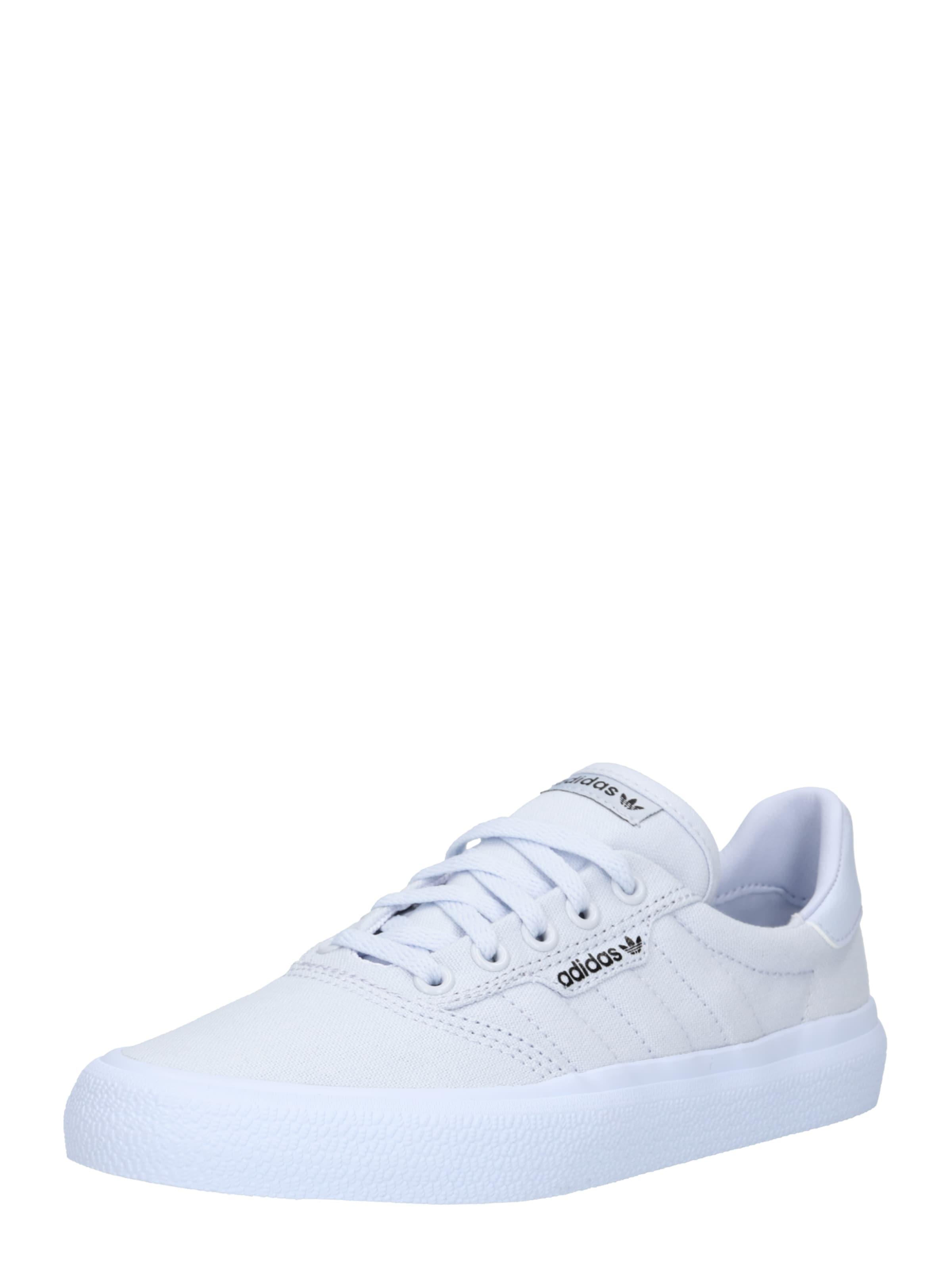 Adidas En Bleu Baskets Clair Basses Originals qzVGSpUM
