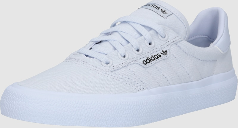 Originals You K1c3uftlj5 Adidas Sneakers In Lichtblauwabout Laag 4RLAj35