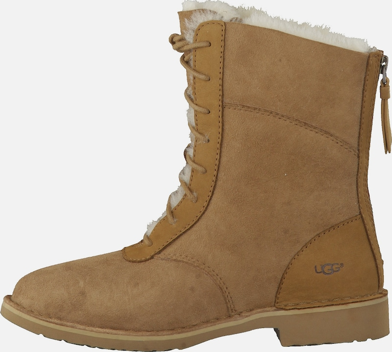 Ugg Boots Daney With Uggpure? Wool 1017507-chrc