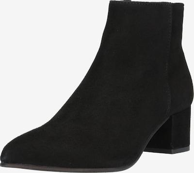 PAVEMENT Stiefeletten 'Millie' in schwarz, Produktansicht