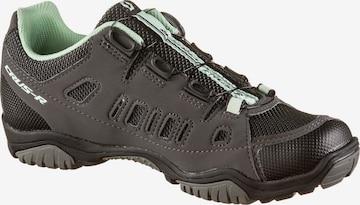 SCOTT Athletic Shoes 'Sport Crus-R Boa' in Grey