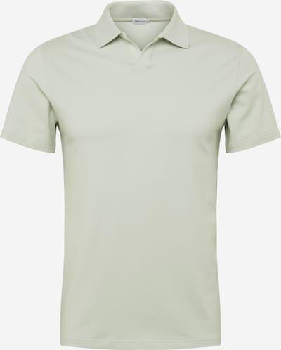 Filippa K Shirt in de kleur Pastelgroen, Productweergave