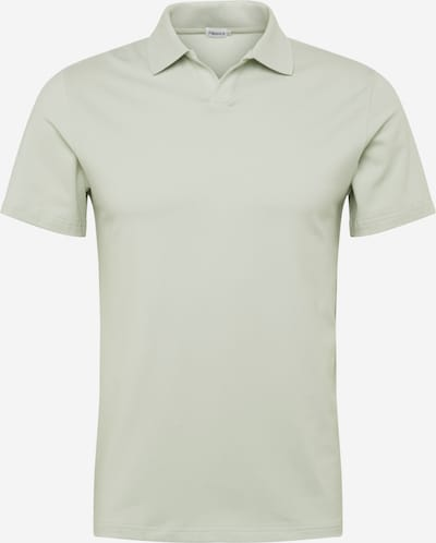 Filippa K T-Shirt en vert pastel, Vue avec produit