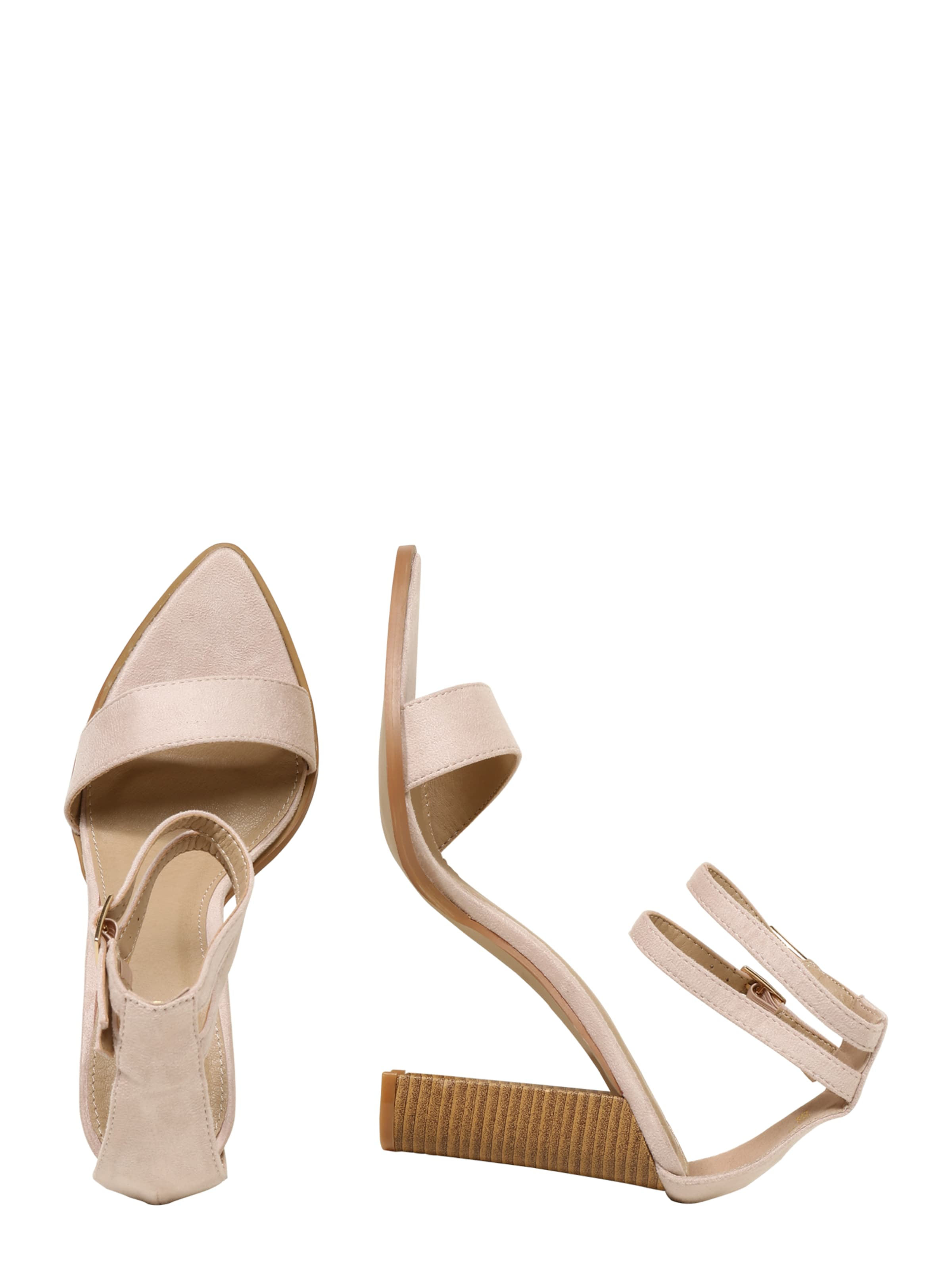 1' RaidEscarpins In RaidEscarpins 'emer 'emer In Beige 1' Beige cTFK31Jl
