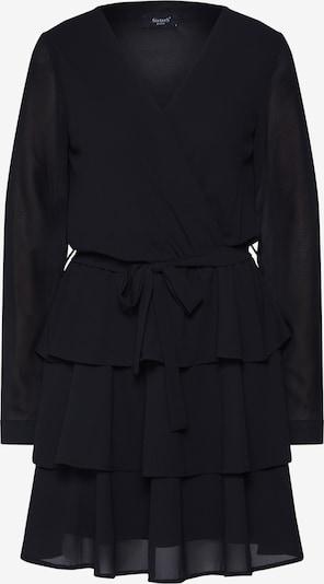 SISTERS POINT Šaty 'NAPPA' - černá, Produkt