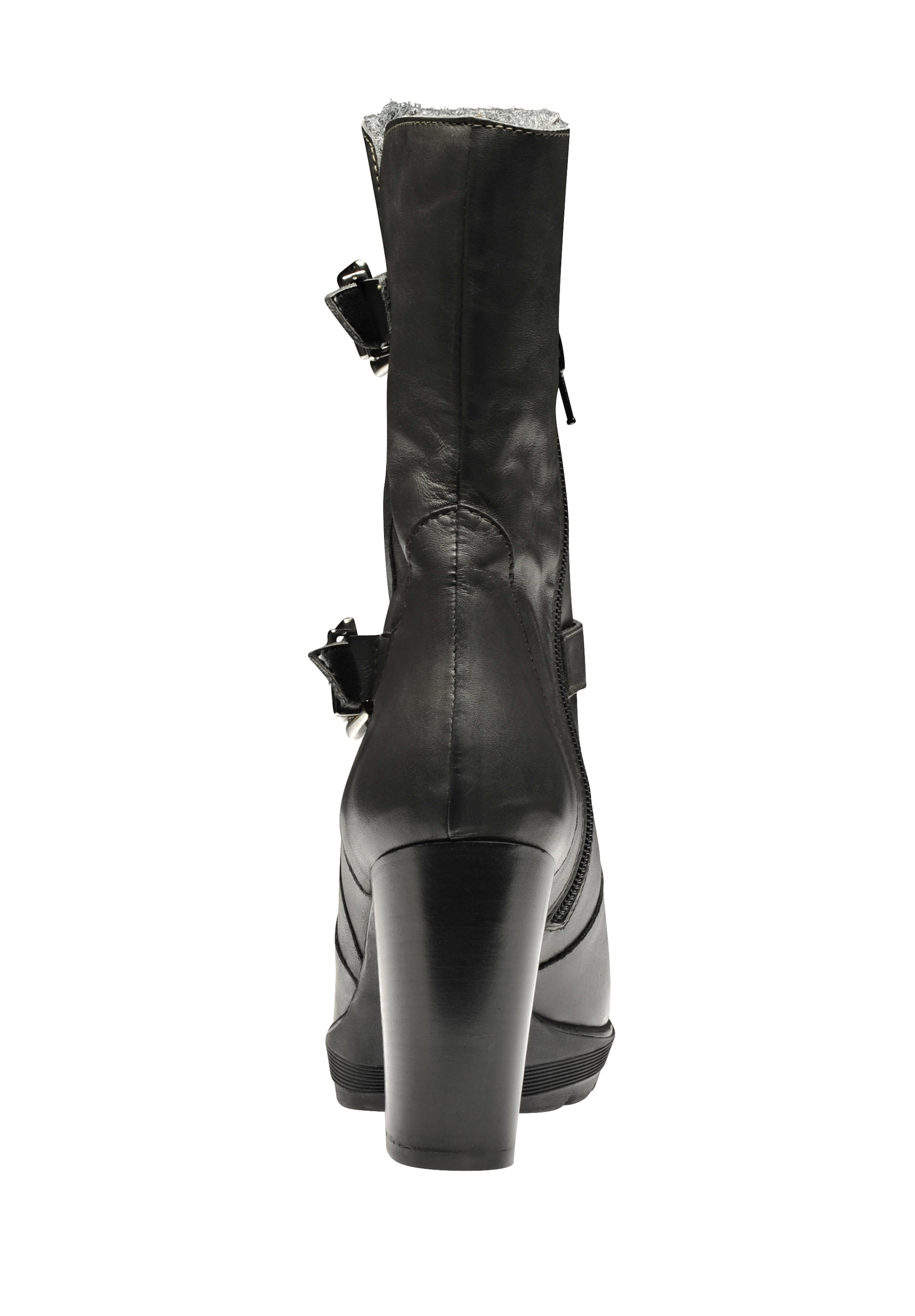 Aus Deutschland Günstig Online Günstig Kaufen EVITA Damen Stiefelette Sammlungen Günstiger Preis Sehr Billig Zu Verkaufen XxioDVWJ