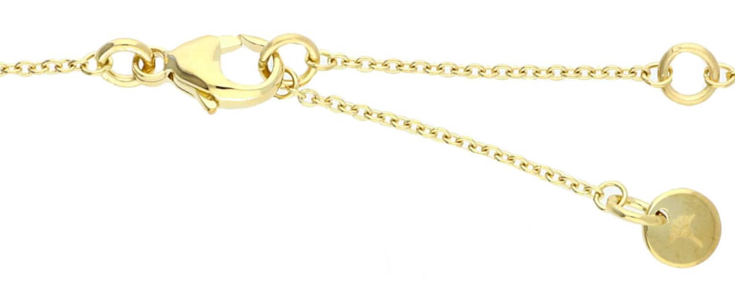 JOOP! Halskette 'JPNL90769E420' Aus Deutschland s0ejeeDX
