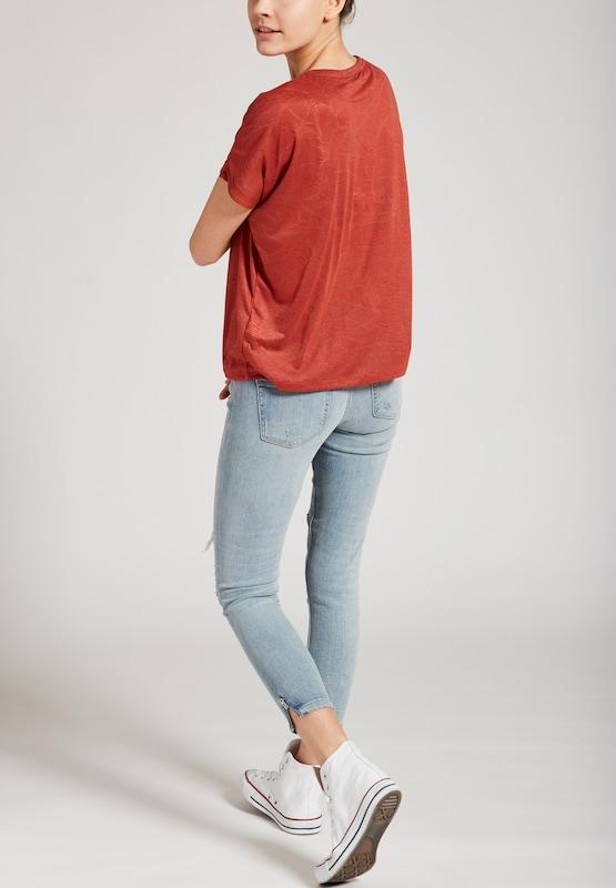 khujo Shirt 'ATTILA'
