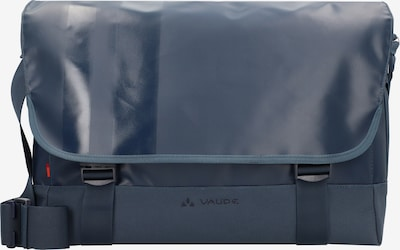 VAUDE Sporttas 'Wista II' in de kleur Marine, Productweergave