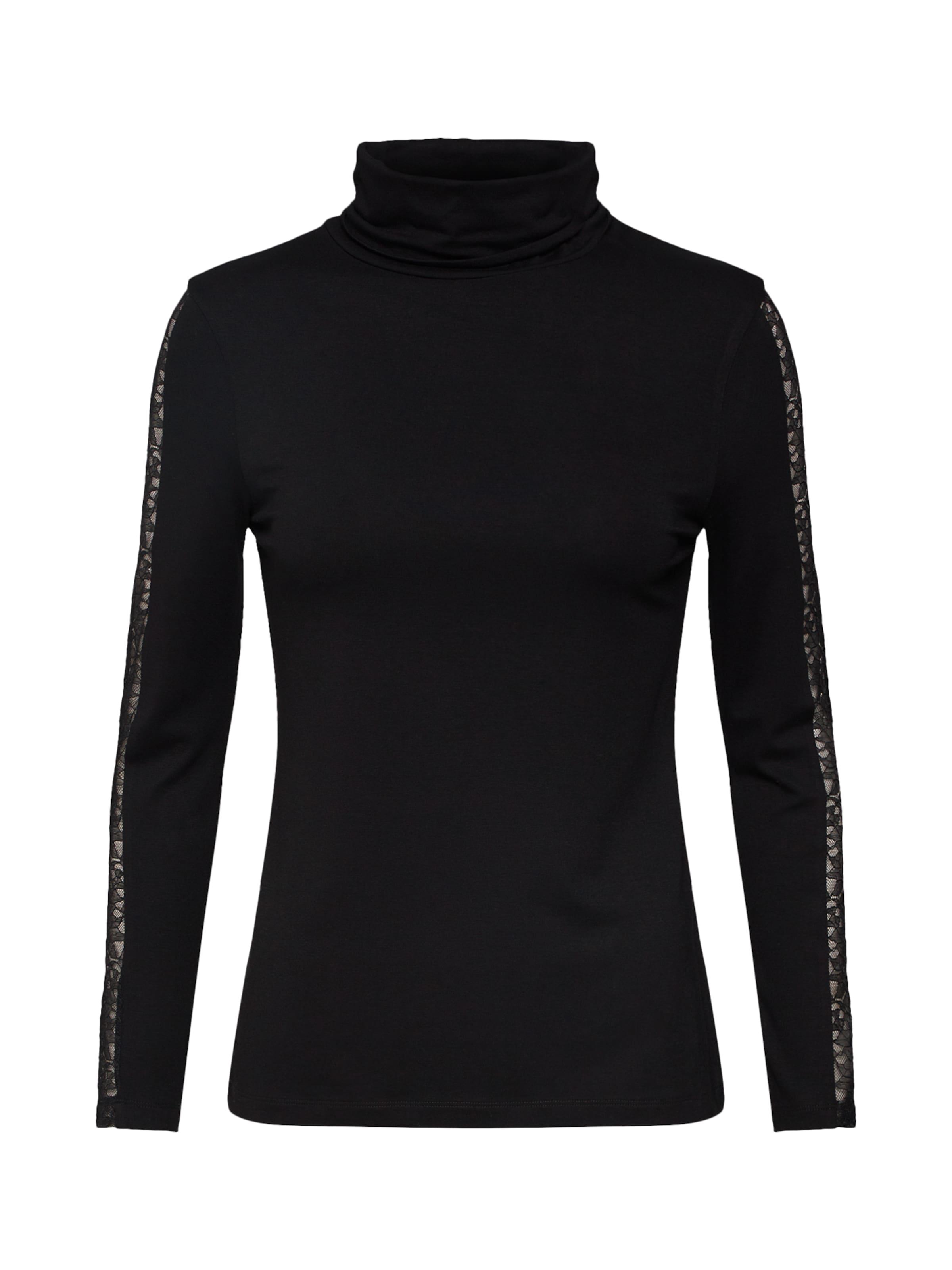 'milana' En You T shirt About Noir CrdBeWQxo