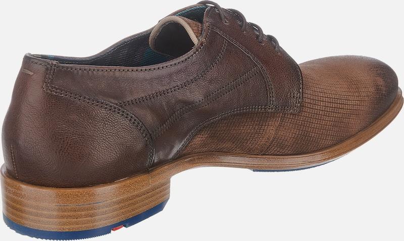 Lloyd Business Schuhe Jessy