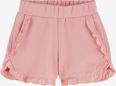 Scotch R'Belle Shorts in pastellpink, Produktansicht