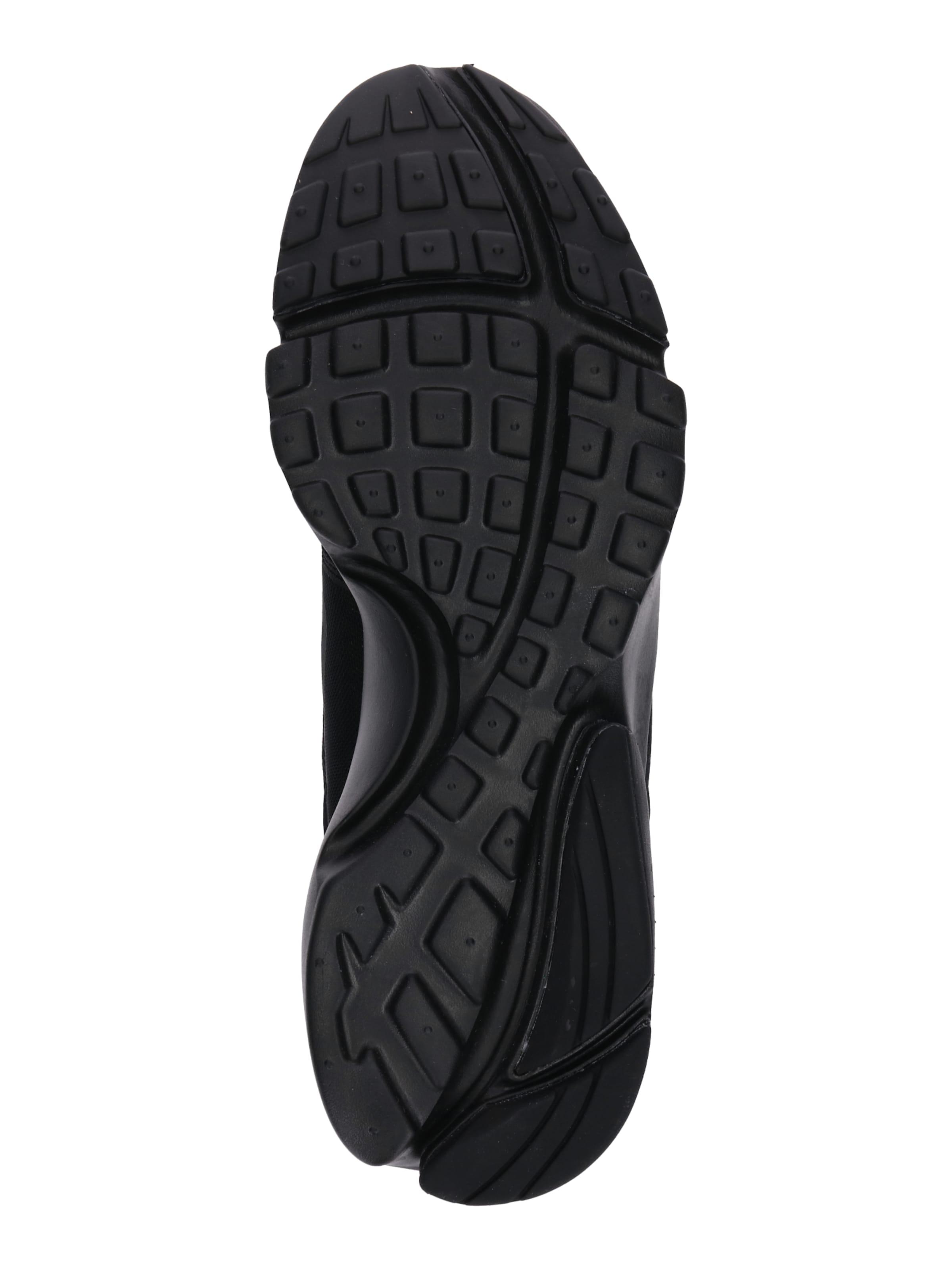 Nike Sportswear Turnschuhe 'Nike Presto Fly Fly Fly World Textil Wilde Freizeitschuhe f42cf6