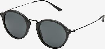 Kapten & Son Sonnenbrille 'Maui' in Schwarz