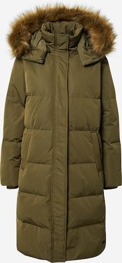 MOSS COPENHAGEN Zimski kaput u zelena, Pregled proizvoda