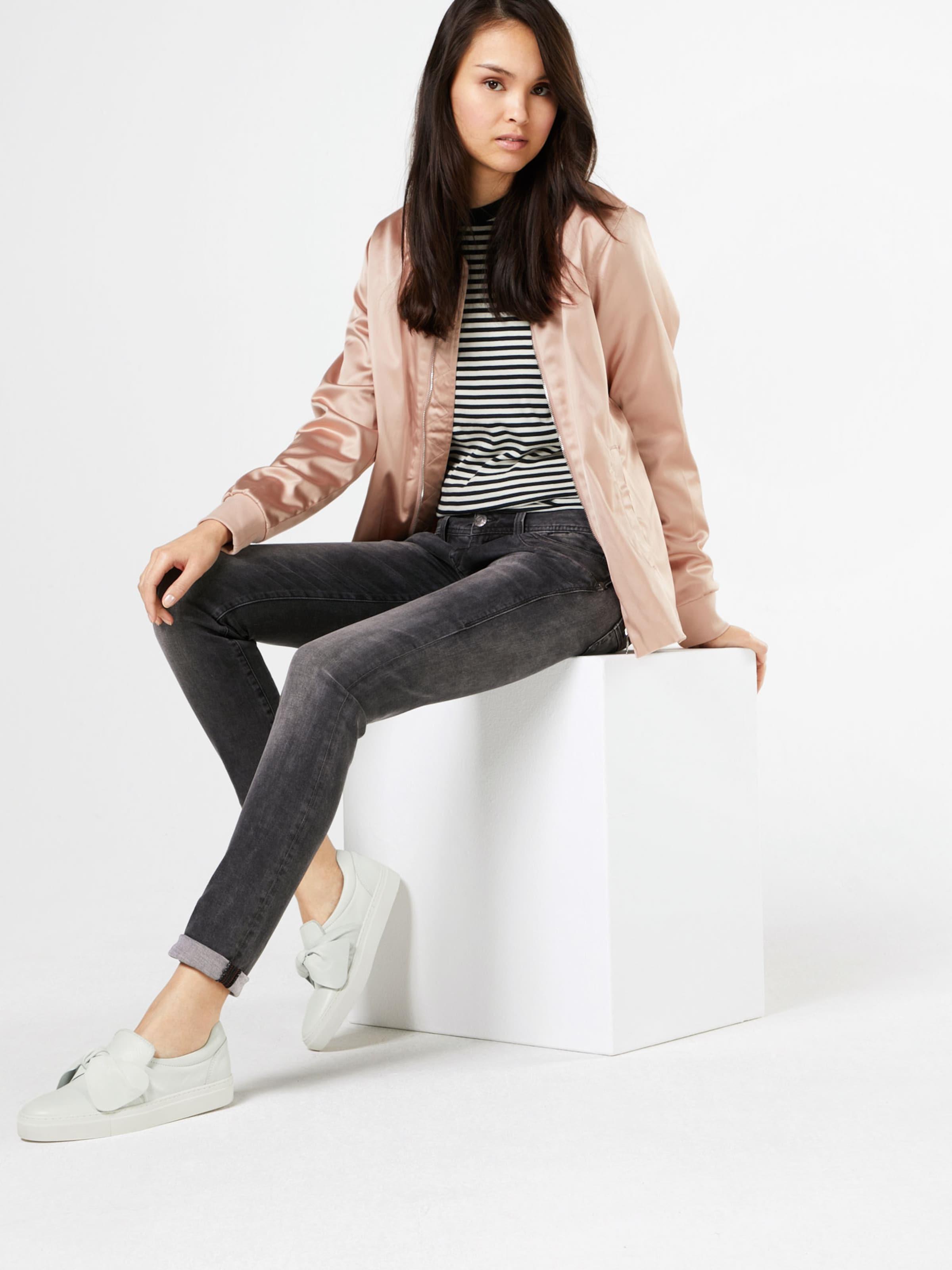 Herrlicher 'Piper' Jeans Shop Online-Verkauf Spielraum Breite Palette Von KJvsyY