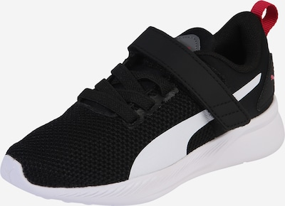 PUMA Buty sportowe 'Flyer Runner V PS' w kolorze czarnym, Podgląd produktu