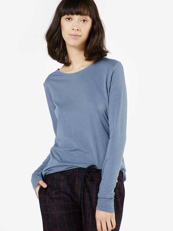 LIEBLINGSSTÜCK Sweatshirt 'CoraEP'
