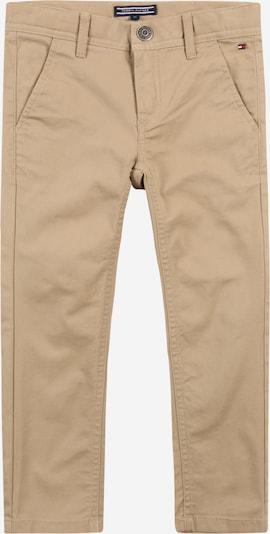 TOMMY HILFIGER Spodnie 'OSTW' w kolorze beżowym, Podgląd produktu