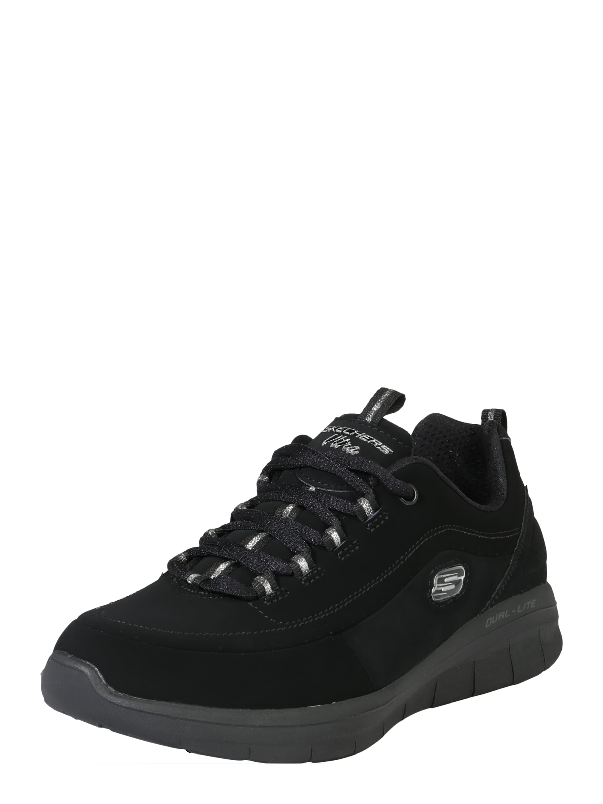 SKECHERS Sneakers  SYNERGY 2.0 - SIDE-STEP