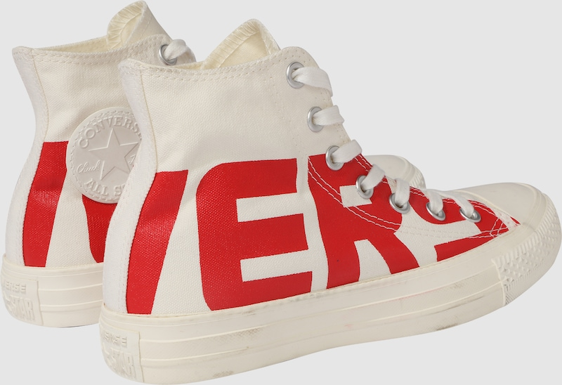 CONVERSE High Sneaker 'Chuck Taylor All Star'