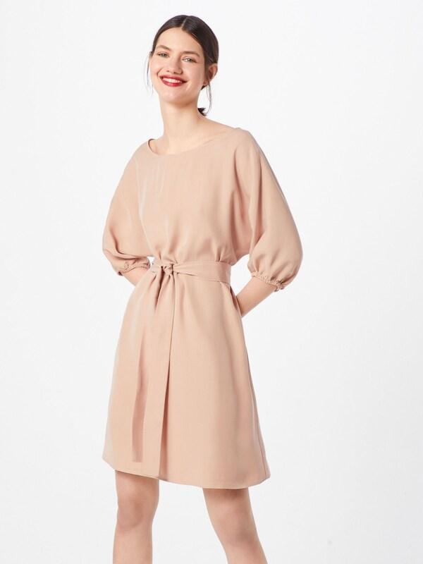 Vintage En Robe American 'nalastate' Poudre Yf7bgy6v