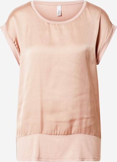 Soyaconcept Shirt 'THILDE' in puder, Produktansicht