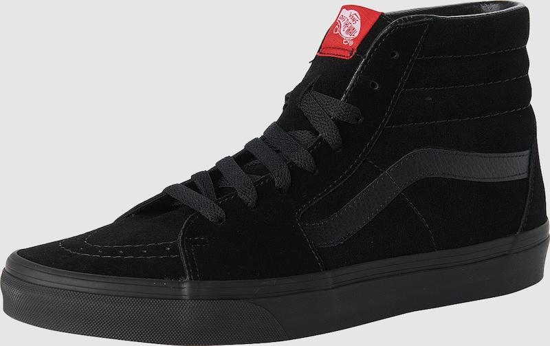 VANS High Top Sneaker 'SK8-HI'