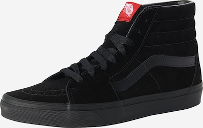 VANS Sneakers high 'SK8-HI' in Black, Item view