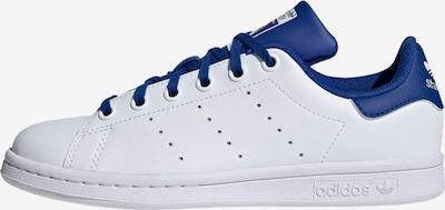 ADIDAS ORIGINALS Tenisice 'Stan Smith' u plava / bijela, Pregled proizvoda