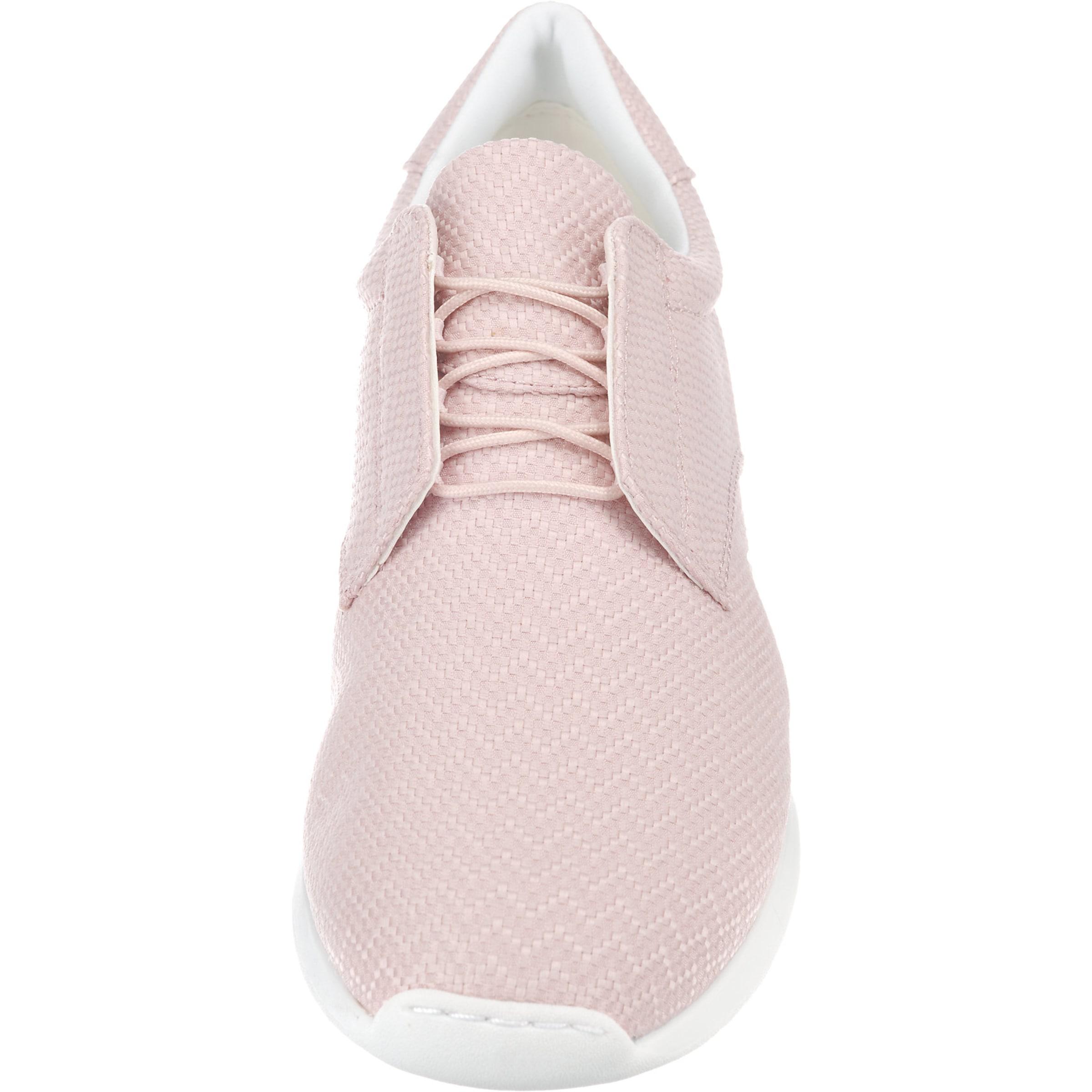 In 2 Rosa 0' 'kasai Vagabond Shoemakers Sneaker qLc3A54Rj