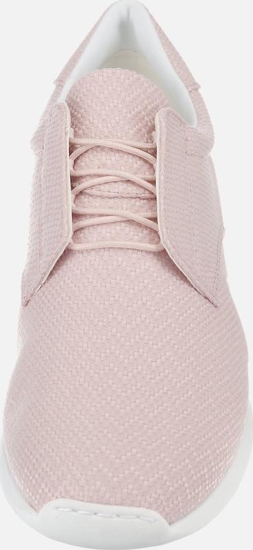 Vagabond Shoemakers Sneaker Kasai 2.0