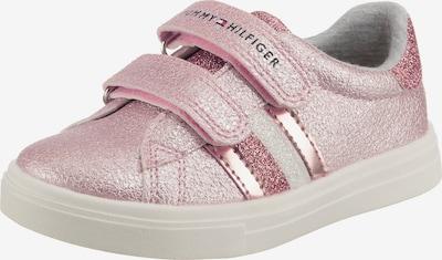 TOMMY HILFIGER Halbschuhe in pink, Produktansicht