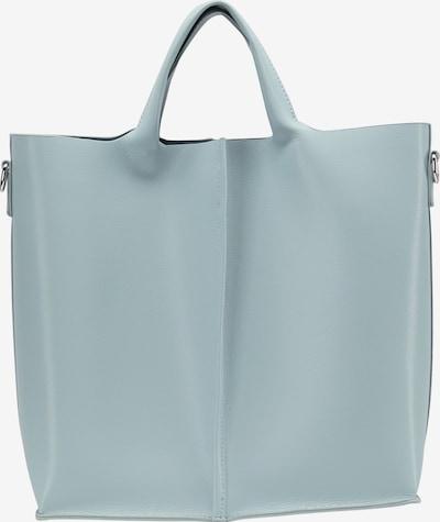 usha WHITE LABEL Handtas in de kleur Opaal, Productweergave