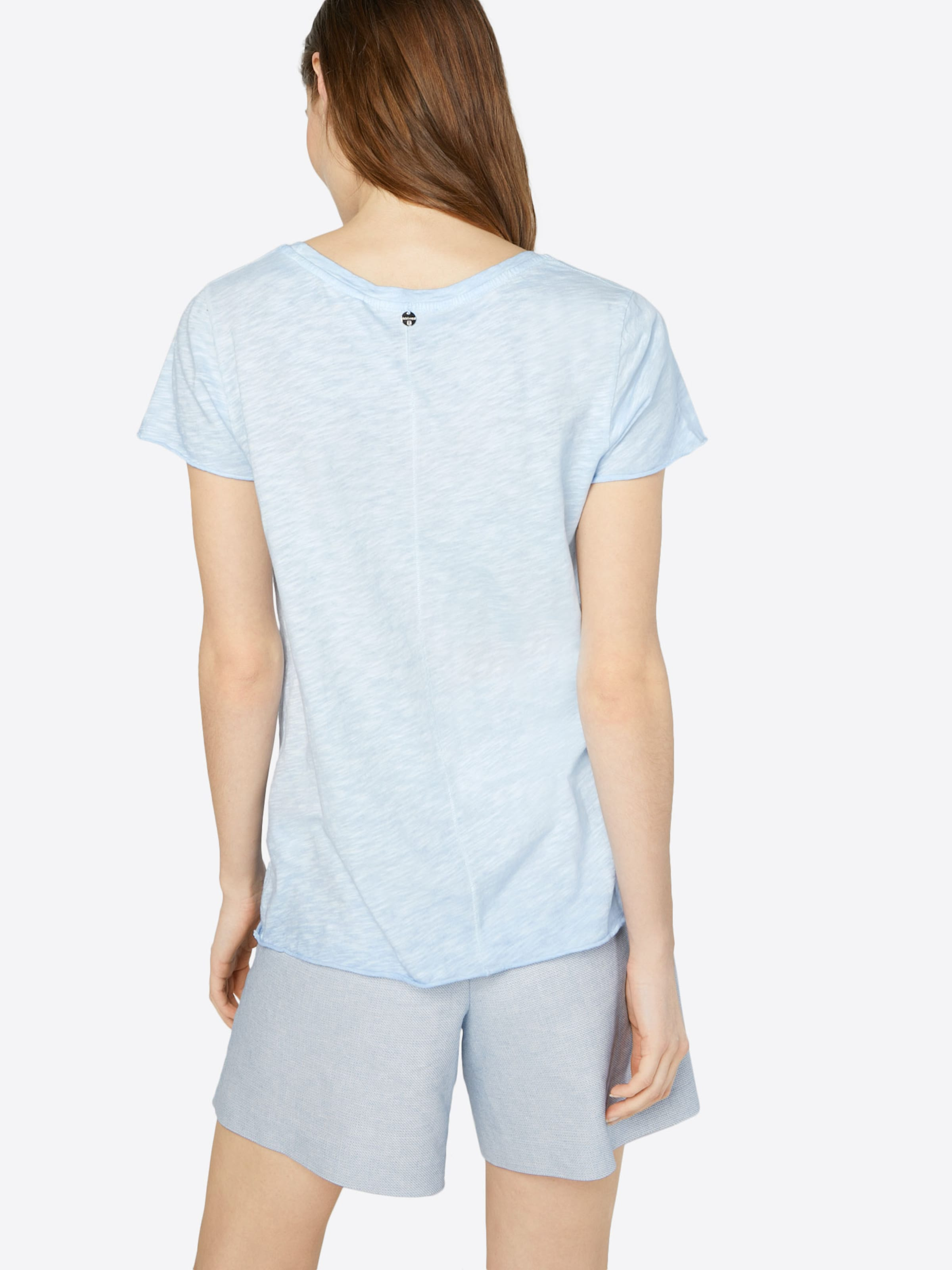 Rabatte Günstig Online Günstiger Preis Großhandel Rich & Royal T-Shirt Gor1xv3Aj