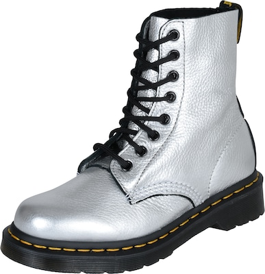 Dr. Martens Veterlaarzen 'Pascal Eye'
