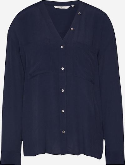 TOM TAILOR Bluzka w kolorze ciemny niebieskim, Podgląd produktu