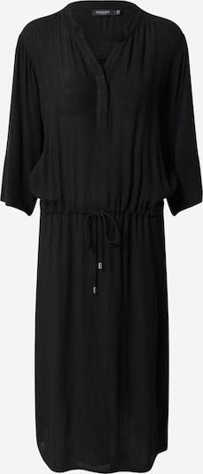 SOAKED IN LUXURY Kleid 'Zaya' in schwarz, Produktansicht