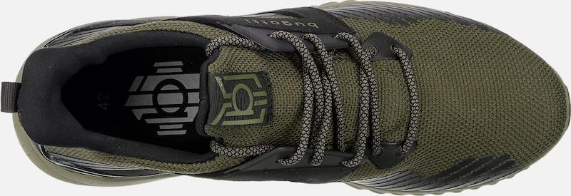 bugatti Sneakers Günstige Günstige Sneakers und langlebige Schuhe 057c9e