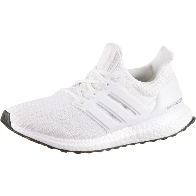 a6741c0847086 ADIDAS PERFORMANCE Sneaker  UltraBOOST  in weiß