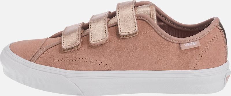VANS Style 23 V Sneakers