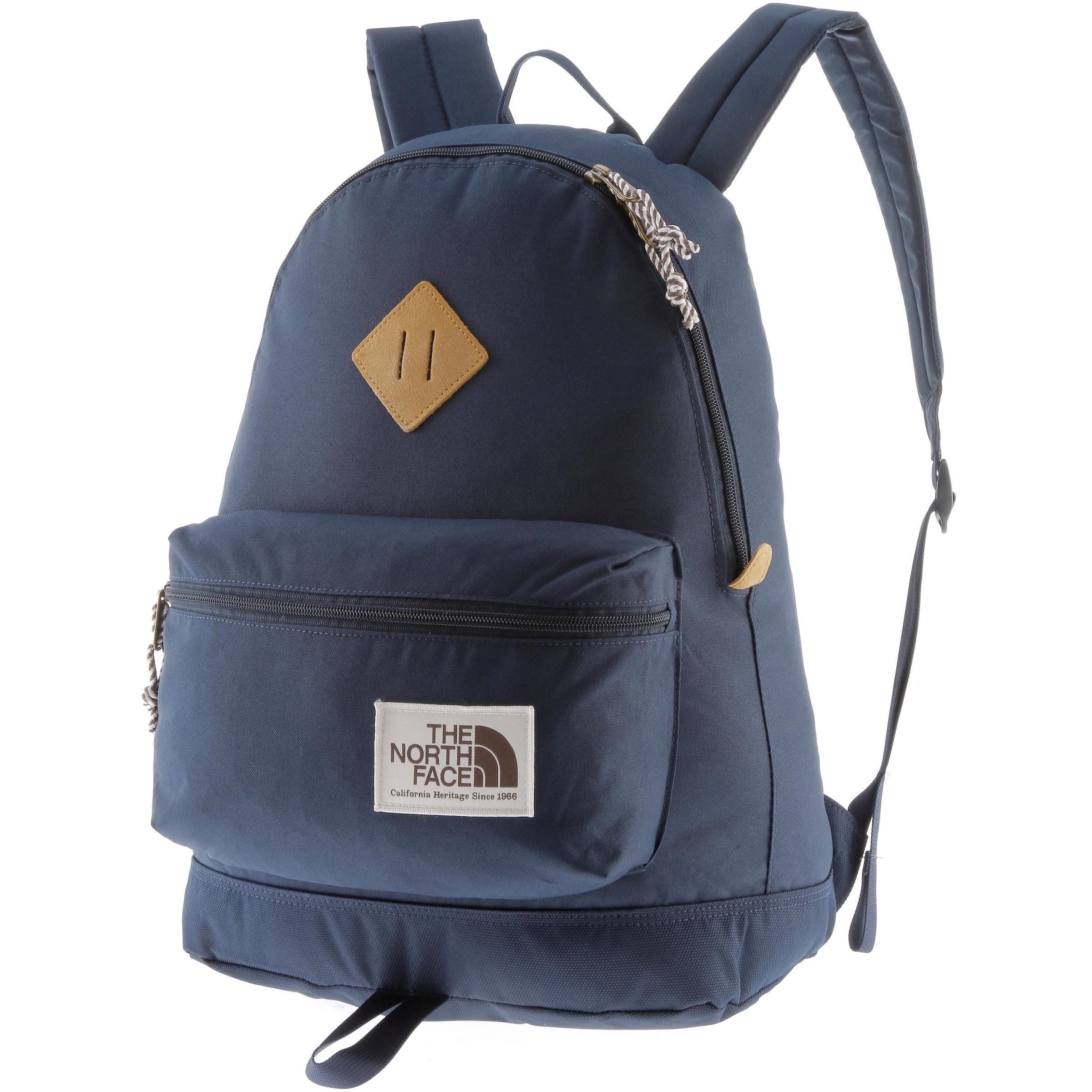 THE NORTH FACE 'BERKELEY' Daypack Fälschung Kt15a7UMS7